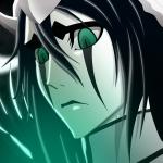 Avatar ID: 40525