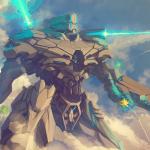 Avatar ID: 40551