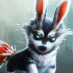 Avatar ID: 40526