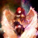 Avatar ID: 4053