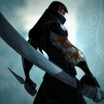 Avatar ID: 40596