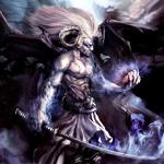 Avatar ID: 4063