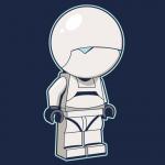Avatar ID: 40630