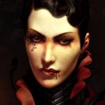 Avatar ID: 4068