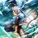 Avatar ID: 40727