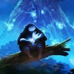 Avatar ID: 40983
