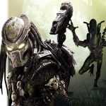 Avatar ID: 41013