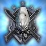 Avatar ID: 41076