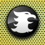 Avatar ID: 41096