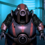 Avatar ID: 41107
