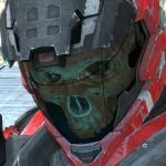 Avatar ID: 41278