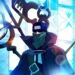 Avatar ID: 41348