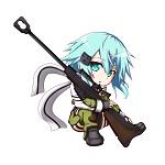Avatar ID: 41457