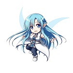 Avatar ID: 41460