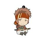 Avatar ID: 41461