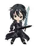 Avatar ID: 41462
