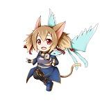 Avatar ID: 41468