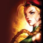 Avatar ID: 41563