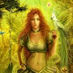 Avatar ID: 4159