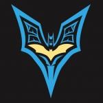 Avatar ID: 41590
