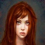 Avatar ID: 4157