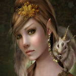 Avatar ID: 4161