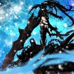 Avatar ID: 41639