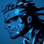 Avatar ID: 41731