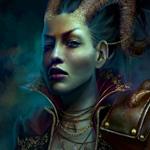Avatar ID: 4177