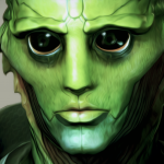 Avatar ID: 41715