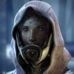 Avatar ID: 41716