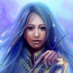 Avatar ID 4170