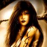 Avatar ID: 4171