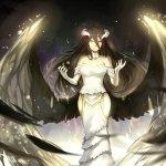Avatar ID: 41728