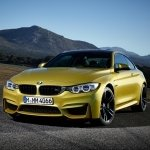 Sub-Gallery ID: 2883 BMW