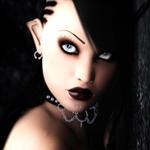 Avatar ID: 4185