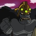 Avatar ID: 41871