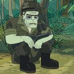 Avatar ID: 41919