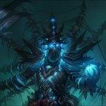 Avatar ID: 4195