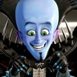 Avatar ID: 42040