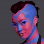 Avatar ID: 42105