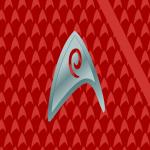 Avatar ID: 42187