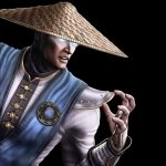 Avatar ID: 42289