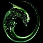 Avatar ID: 42257