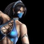 Avatar ID: 42294