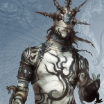Avatar ID: 42319