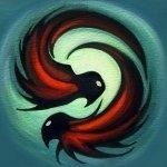 Avatar ID: 42392