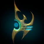 Avatar ID: 42379