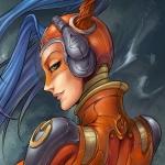 Avatar ID: 42402