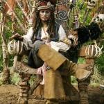 Avatar ID: 42414